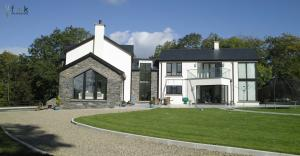 :pw Energy Home in Ballymena