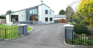 Extension & Conversion In Ballymena